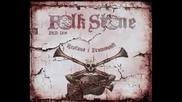 Folksrone - Restano i Frammenti (live) ( full album 2013 ) folk metal Italy