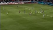 Fifa 13 Manager Mode Atletiko Madrid Голове от последни те мачове за поредицата