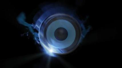 Spor - Pacifica (chasing Shadows Remix)