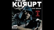 Kurupt - I Didnt Change