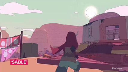 Tribeca film Festival will have a games award