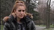 Дъщеря обвинява майка си в изневяра - Съдби на кръстопът (08.05.2015)
