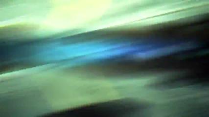 Gta Sa Edit Ep1-by:sparco123