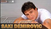 Saki Demirovic - Tacno u ponoc (2016)
