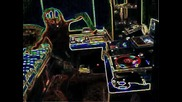 Е тоя е Луд 2 :) New Electro House 2010 (funky Mix) Dj Bl3nd