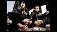 Three Days Grace - Now Or Never