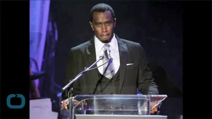 Diddy Arrested at UCLA, Suspected of Using Kettlebell in Assault