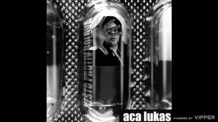 Aca Lukas - Poslednje pijanstvo - (audio) - 2001 Music Star Production