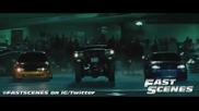 2015/ Wiz Khalifa & Iggy Azalea – Go Hard or Go Home (music video)