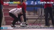 [ Eng Subs ] Running Man - Ep.233 (with Dong Woon ( Beast ), N ( Vixx ), Min Hyuk ( Btob ) and more)