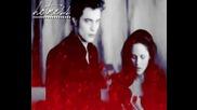 Edward and Bella [ New Moon ]