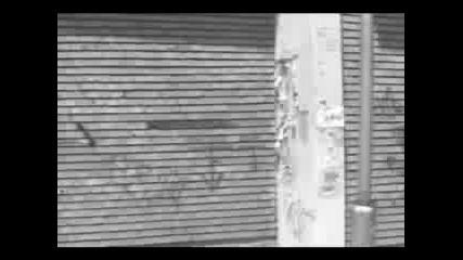 """Интро На """"денят На Един Наркоман&quot"""