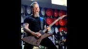 Metallica+kartinki