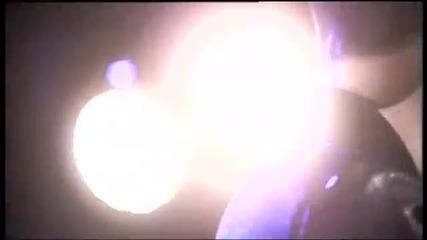 Darin - All gone (live Nyhetsmorgon)