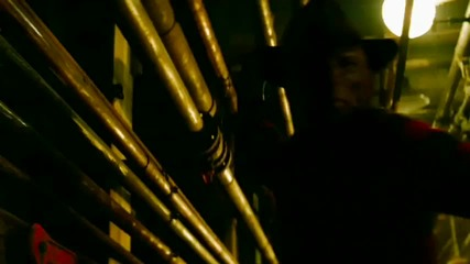 A Nightmare On Elm Street - Official 2010 Trailer