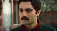 Двете лица на Истанбул(fatih Harbiye) -65еп бг аудио