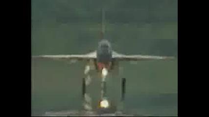 Kai T - 50golden Eagle - First In Korea