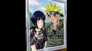 Naruto - Двойки