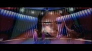 Destinys Child - Independent Woman (Charlies Angels) (High Quality) (БГ Превод)
