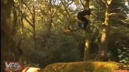 Foot Out Flat Out 2 - Mtbcut Productions