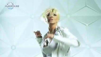 Галена - Dj-ят ме издаде (remix) + Link за сваляне на песента