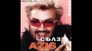 Azis - Sledi 2001