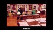 Ритъмът на мечтите - еп.12 (susaral simar ka)