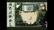 Musik Naruto Idol 8