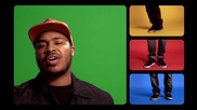 The Partysquad _ Reverse ft. Gers, Adje _ Jayh - Ik Ga Hard
