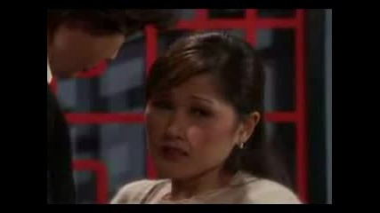 Madtv - Bobby Lee - Korean Soap Opera