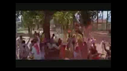 Holi Hai - Mangal Pandey