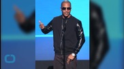 T.I. -- Gaye Family's Barking Up the Wrong Tree ... I Don't Steal!