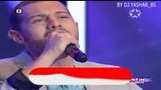Pop Srar 2013 - Ismail __ Seni Sevmedgim Yalan __ ( Selyami