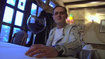 Aca Ivanovic - Alex - Opet da se rodim (Official Video 2012)