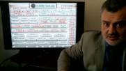 Дълговете на Сащ-част 2