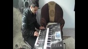 Ibo Limanov Kiu4ek 2013