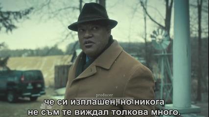 Ханибал (2013) Сезон 1, Еп. 10