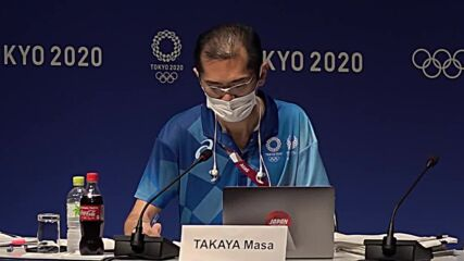 Japan: IOC officials confirm large amounts of food wasted, recycling efforts underway