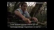 Оцеляване на предела - Евърглеидс - (цял епизод) - Бг субтитри