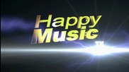 Dj Taz Feat. Highander Dj & Denis Y Su Swing - Pika Pika