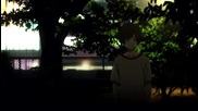 Zankyou no Terror Episode 04 Eng Subs