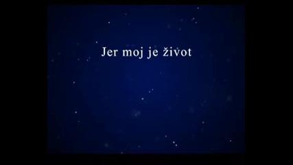 Tose - Igra bez granica (text)
