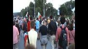 Протест2-12.07.2013