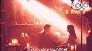 Нови снимки от Сезон 4 на The Vampire Diaries