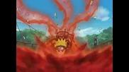 Naruto Kubi