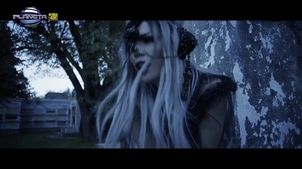 Галена - Една жена 2015 / Official Video /
