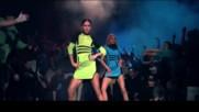 Inna - We Wanna ( Javi Slink Private Remix) ( Alexandra Stan & Inna Ft Daddy Yankee)