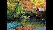 Lady Of Dreams By Kitaro