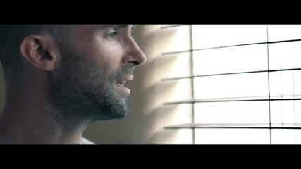 R. City ft. Adam Levine - Locked Away ( Официално Видео ) + Превод