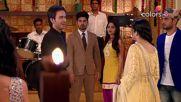 Thapki Pyar Ki - 23rd June 2016 - - Full Episode Hd